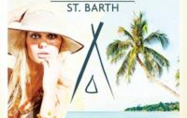 Latest Nikki Beach Compilation Release Here To Warm Things Up