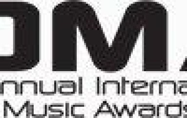 IDMA Ballot Announced – See Entire List Here