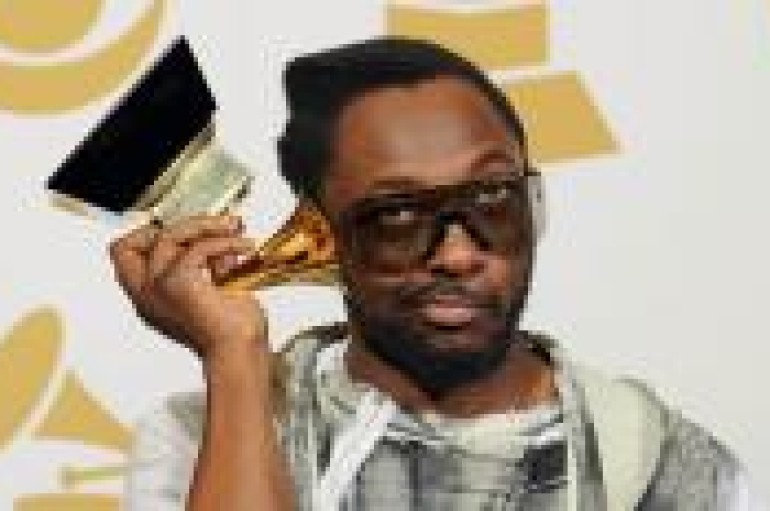 Anjunabeats Releases Statement On Will.i.am's Supposed Stealing of Rebound