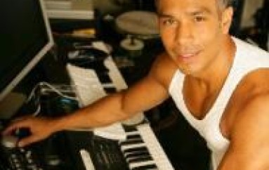 DJ OF THE WEEK 6.11.12: TONY MORAN