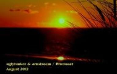 WEEKENDMIX 8.31.12: SUMMER'S LAST SIZZLE