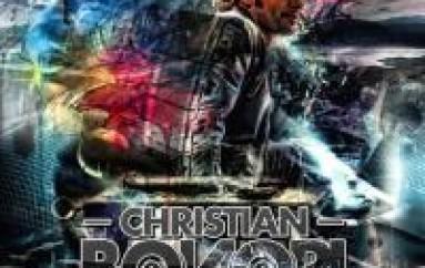 NEW MUSIC: Christian Bonori & Paul S-Tone Present 'The Focal Point'
