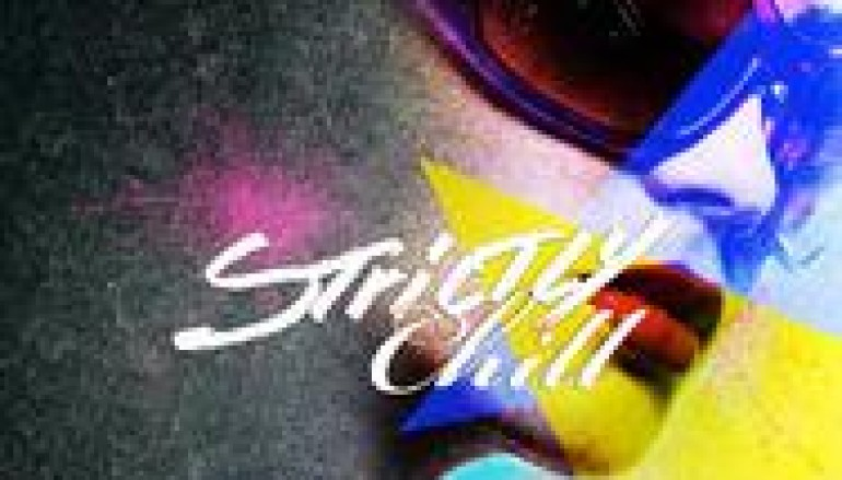 Win Headphones & iTunes Vouchers with Strictly Chill
