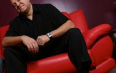 R.I.P George Mena Producer, Remixer, & House Soldier