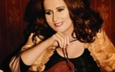 Teena Marie Passes At 54
