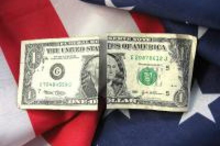 WEEKENDMIX 7.4.14: FREE TO PAY