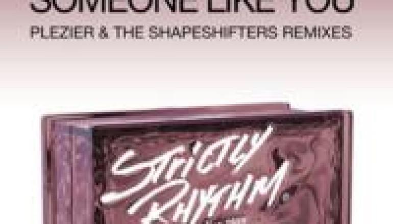 New Music: Soulmagic – Someone Like You
