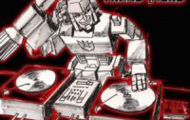 WEEKENDMIX 4.20.12: ON THE CUT – 3 MIX TURNTABLISM SHOWCASE