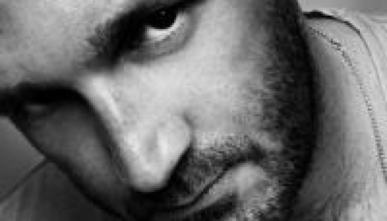 Steve Lawler Set To Drop New Vinyl [VIDEO]