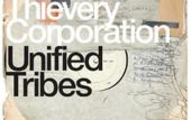 Thievery Corporation New Single Is Here [VIDEO]