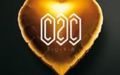 DMC Legends – C2C are BACK [VIDEO]