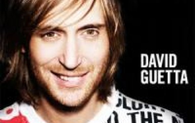 BREAKING NEWS: David Guetta Retiring?