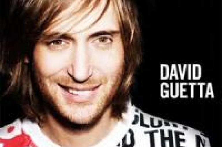 BREAKING NEWS: David Guetta Retiring?