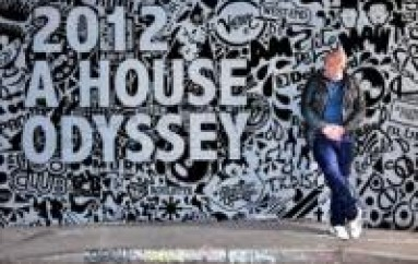 INTERVIEW: Simon Dunmore Talks Defected Records, Ibiza, And All Things House