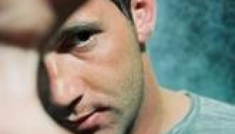 DJ OF THE WEEK 3.21.11: STEVE LAWLER