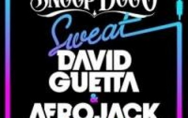 New David Guetta & Afrojack Remix – Listen & Download Here