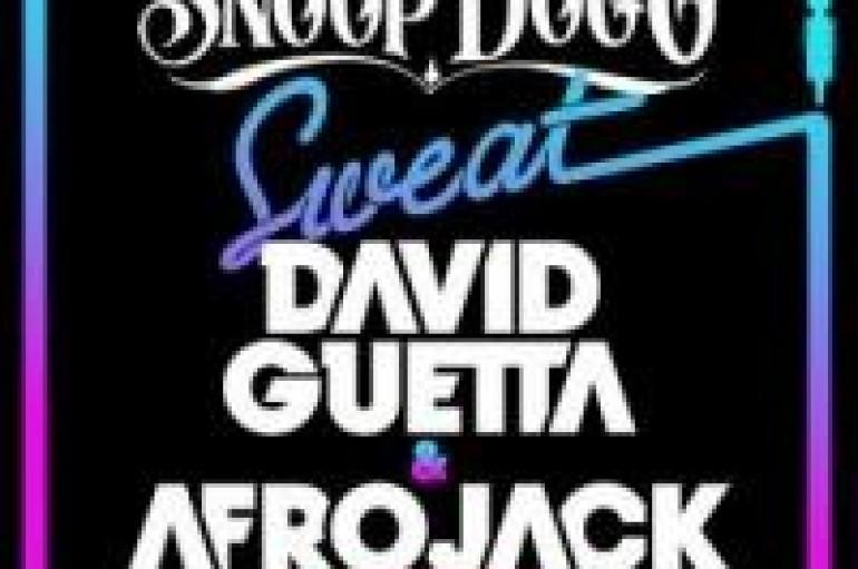 New David Guetta & Afrojack Remix – Listen & Download Here