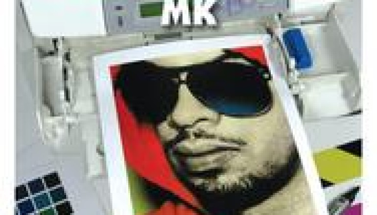 Marc Kinchen Returns With 9 Classics Never Released In Digital Format [MUSIC]