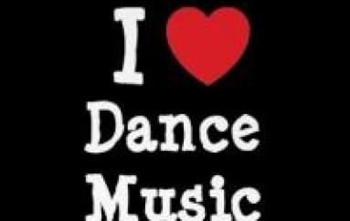 DJ OF THE YEAR 2011: DANCE MUSIC