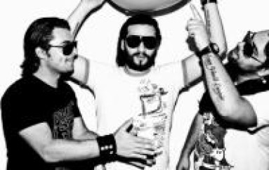 New Swedish House Mafia Track – Listen & Download Here