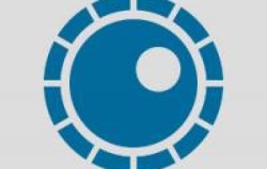 Serato Celebrates Launch of New Video Plug In With Icon Series
