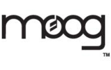 MOOG MUSIC ANNOUNCES NEW, EXCITING FILTATRON APP