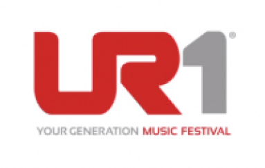 UR1 Festival Announced – View Teaser [VIDEO]