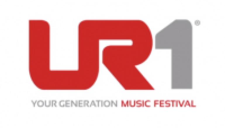 UR1 Festival Announced – View Teaser [VIDEO]