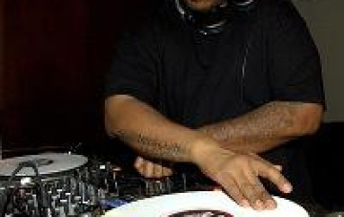 DJ OF THE WEEK 8.15.11: DJ PREMIER