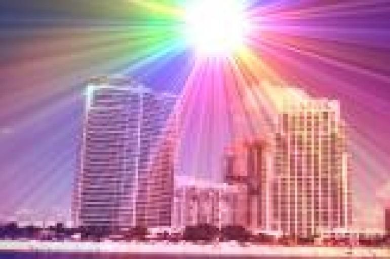 WEEKENDMIX 3.15.13: WMC 2013 – DREAM BIG