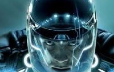 VIDEO: Daft Punk 'Derezzed' Tron Legacy Soundtrack