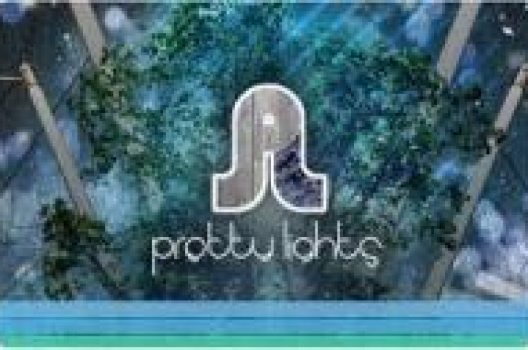 SCHEDULE AND TICKETS AVAILABLE FOR PRETTY LIGHT'S FALL TOUR