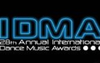 28th ANNUAL INTERNATIONAL DANCE MUSIC AWARDS WINNERS