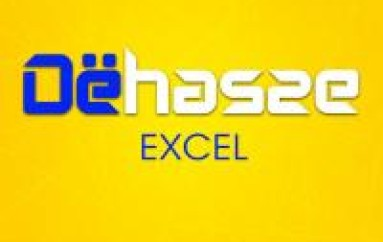 """NEW MUSIC: DEHASSE TO RELEASE INSTRUMENTAL OF """"EXCEL"""""""