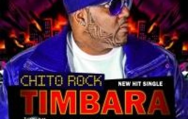 DJ Must Have: Timbara – Out 12.6.10