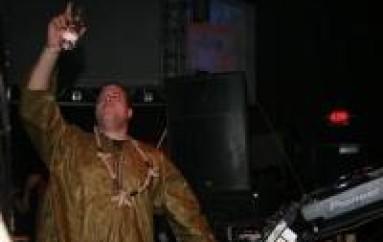 DJ OF THE WEEK 3.5.12: BODDHI SATVA