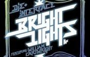 VIDEO: BRIGHT LIGHTS – TOOLROOM RECORDS OFFICIAL 200TH RELEASE