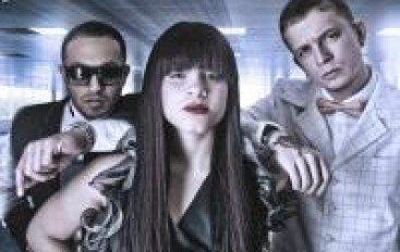 EXCLUSIVE INTERVIEW: SIDEKIXX – PUTTING NEW YORK BACK ON THE MAP