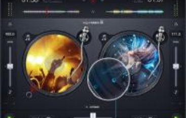 Djay 2 Aims To Retain Its Spot As Leading DJ App