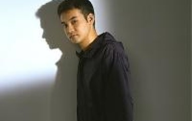 DJ OF THE WEEK 3.14.11 SPECIAL EDITION: SATOSHI TOMIIE – EARTHQUAKE RELIEF INFO