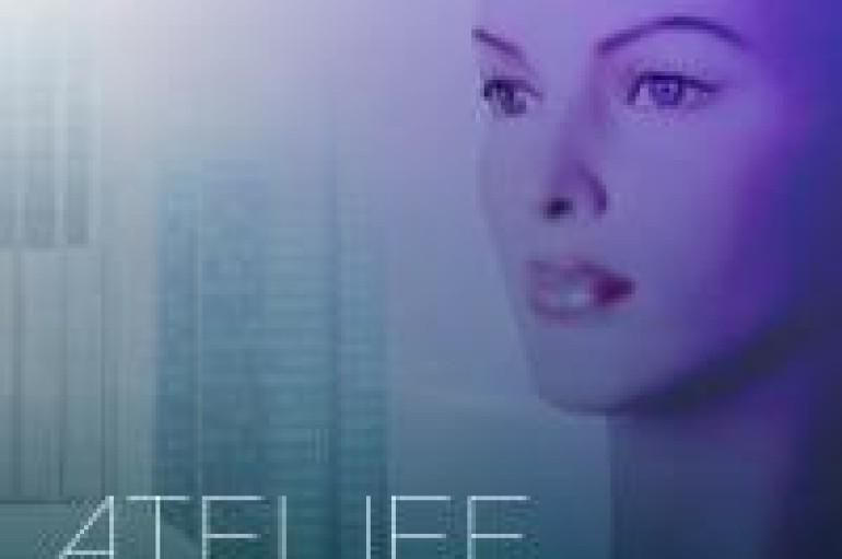 NEW MUSIC: ATELJEE DE LA MUSIQUE – MEANT 2 BE
