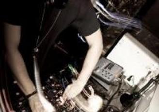 DJ OF THE WEEK 7.28.14: SONNY FODERA