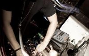DJ OF THE WEEK 7.28.14: SONNY FODERA