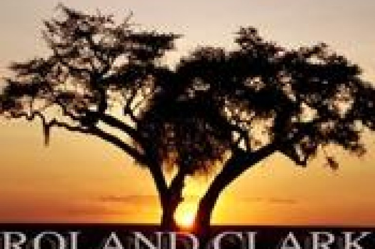 Roland Clarks Latest Takes Us Back To The Mother Land