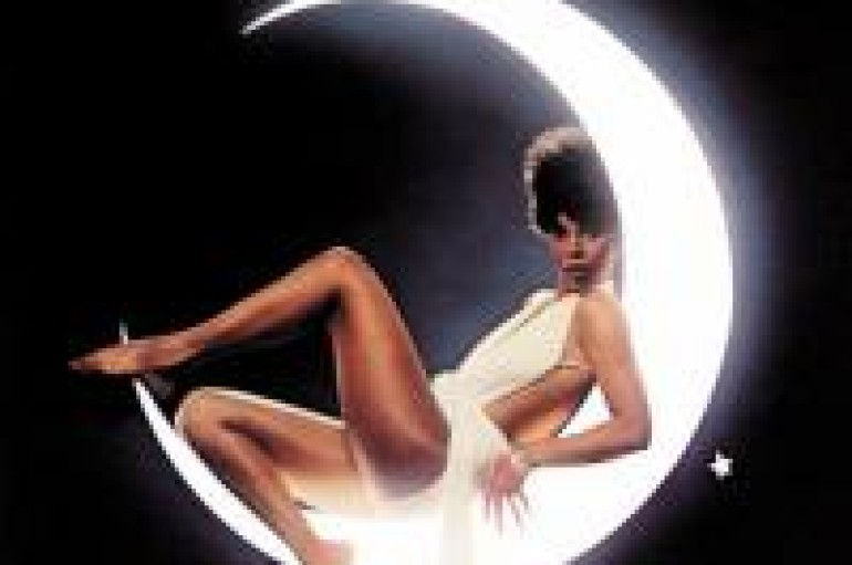 WEEKENDMIX 5.18.12: DONNA SUMMER TRIBUTE