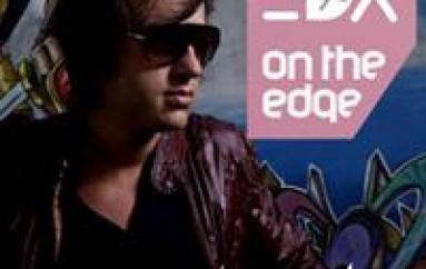 EDX & Seamus Haji – Love Express – Beyond Wonderland Festival 2012 Recap (MUSIC)