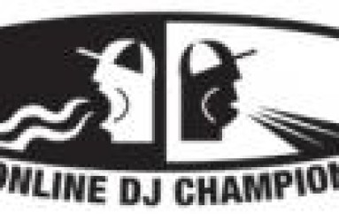 DMC DJ Championships Are Going Viral
