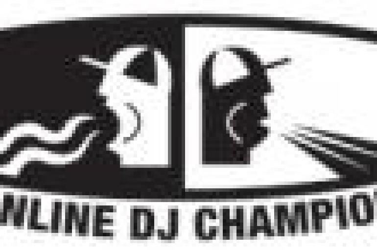 DMC DJ Championships Are Going Viral