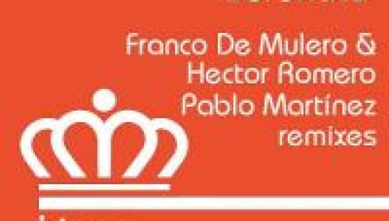 NEW MUSIC: Pablo Fierro Will Take You Beyond With Serenata