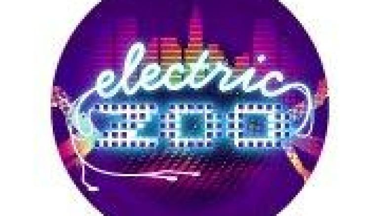 Electric Zoo 2012 Tix Already On Sale? Yep!